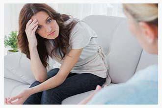 节段性白癜风怎样进行诊断呢